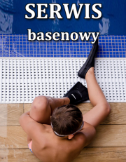 serwis basenowy.png